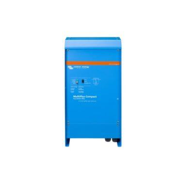 Victron MultiPlus Compact 12/2000/80-30 Wechselrichter Produktbild