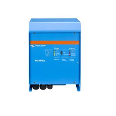 Victron MultiPlus Wechselrichter / Ladegerät 12/3000/120-50 Produktbild