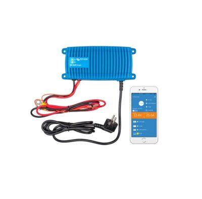Victron Blue Smart IP67 Charger Produktbild