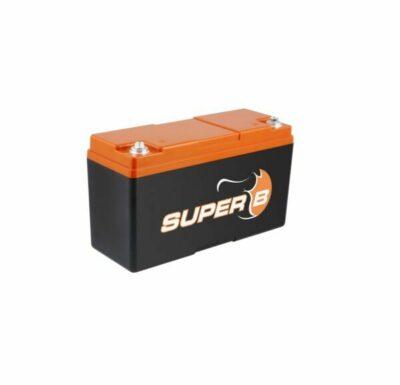 Super-B Andrena 12V25Ah Produktbild