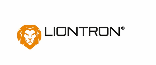 Liontron, Logo, LiFePO4, Batterie