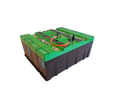 Nomada_12V105Ah_multiple_batteries Produktbild