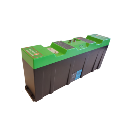 Nomada_12V105Ah_single_battery Produktbild